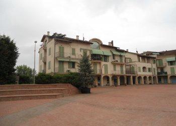 Foto 1 di Appartamento Piazza Vittorio Alfieri, 11, Villanova D'asti