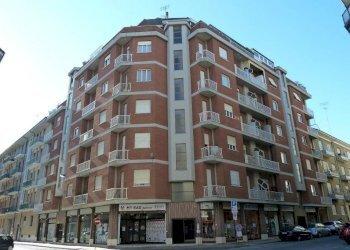 Cuneo- Via Michele Coppino a...