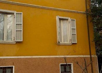 Rif. 1443 MUSICISTI: Villa in...