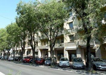 Cuneo Corso IV Novembre