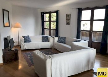 Foto 1 di Villa via Noccoli, 36, Cremeno