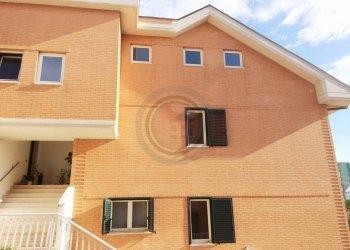 Foto 1 di Appartamento via San Rocco, Vasto
