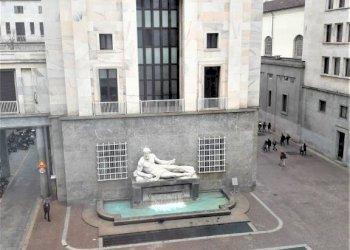 Foto 1 di Trilocale via Conte Secondo Frola, Torino