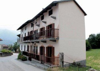 Foto 1 di Casa indipendente via Umberto I, Bruzolo