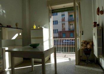 Cuneo Corso De Gasperi