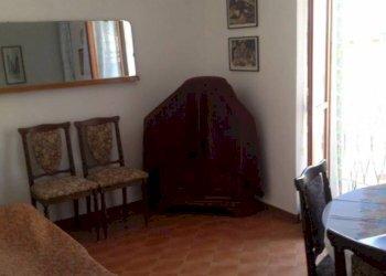 Foto 1 di Trilocale via Cavalier Peano, Vinadio