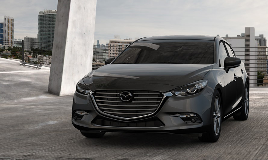 Memorial Day Car Sales 2017 >> Memorial Day Sale At Pacifico Mazda