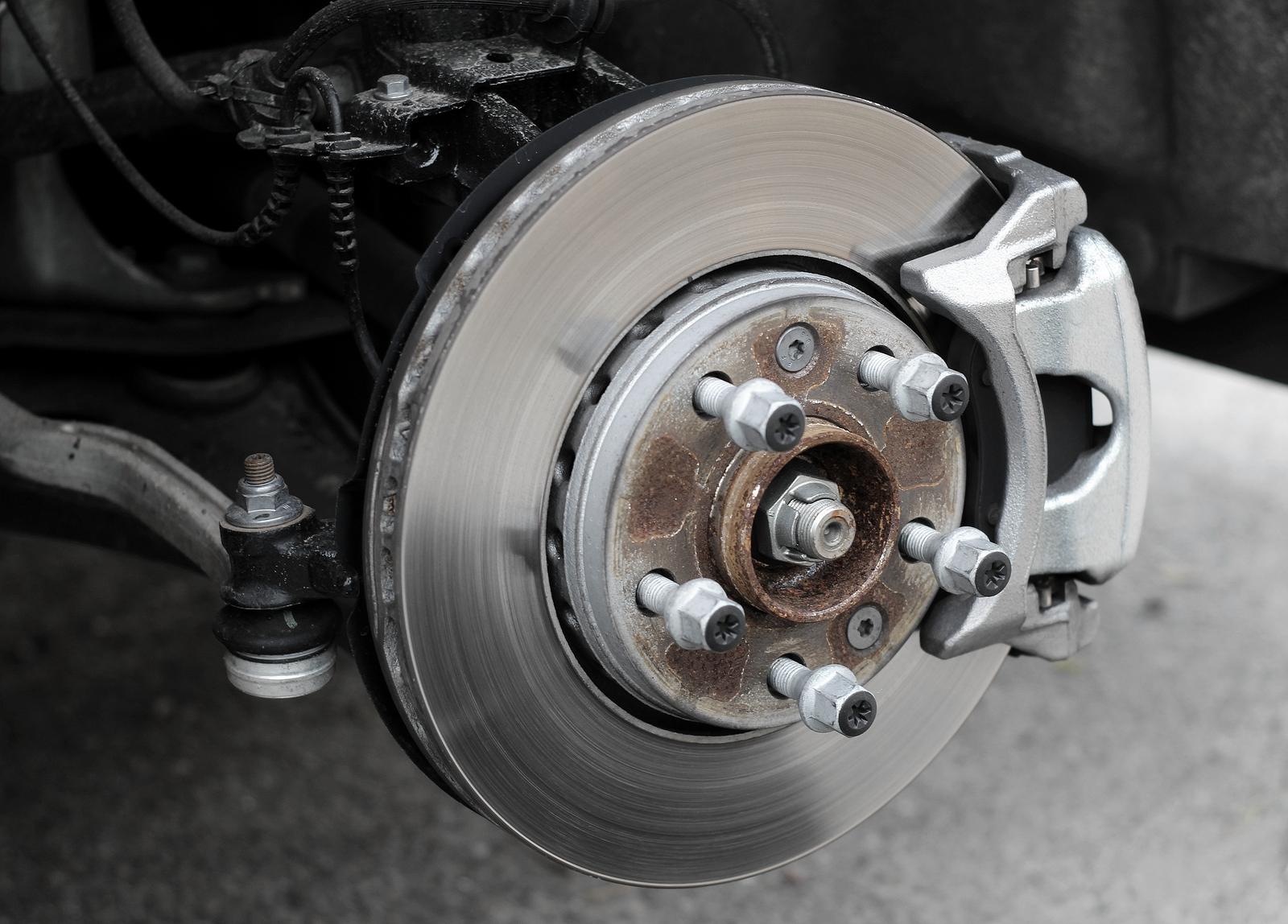 Car Brake Parts >> Buy New Brakes And Brake Parts Haldeman East Windsor