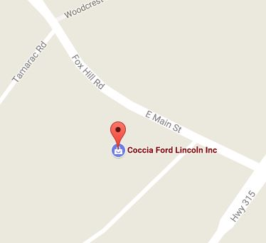 location of dealership in wilkes-barre pa