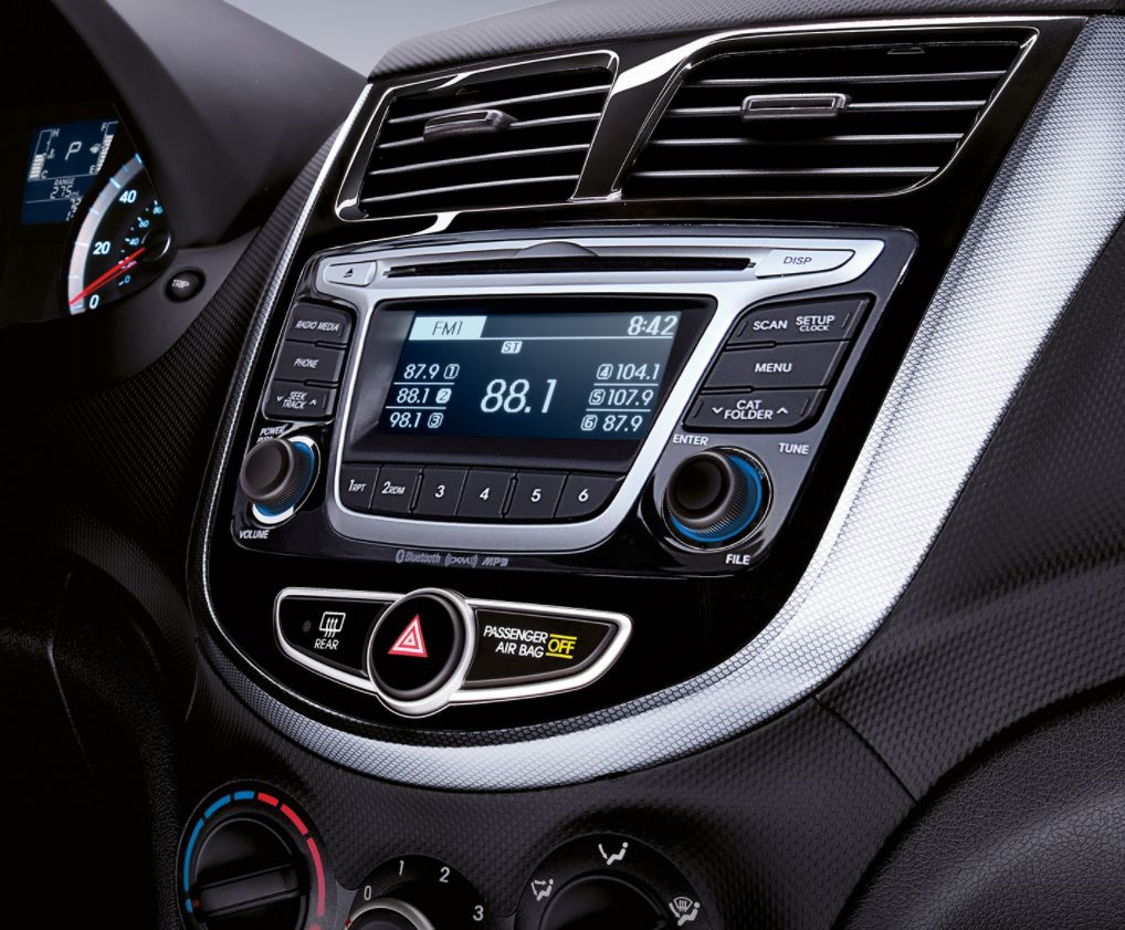 Vehicle Air Conditioning Service in Philadelphia