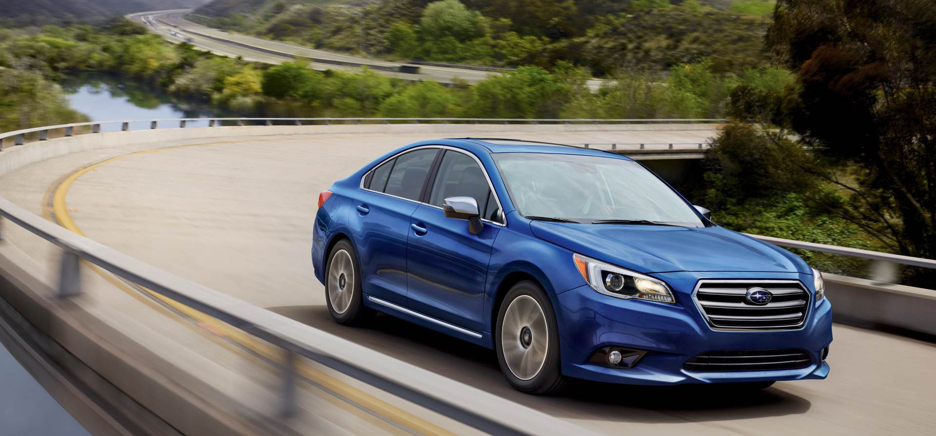 Subaru Dealers Nj >> New Subaru Dealer In Woodland