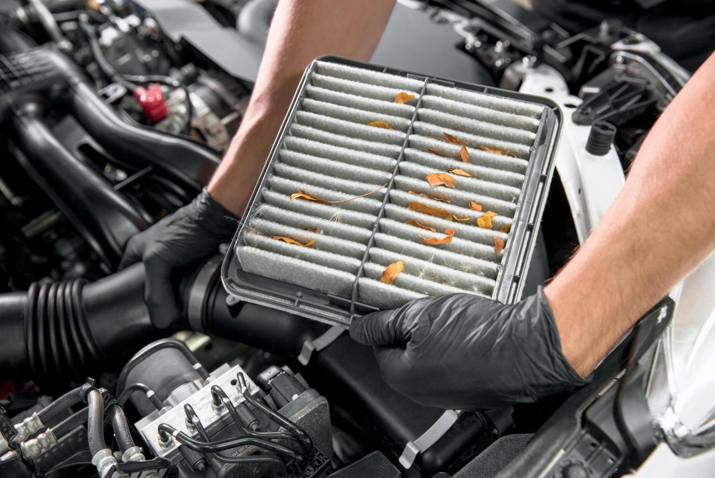 Haldeman Subaru New Dealership In Hamilton Nj 08619 Forester Fuel Filter Location Filters