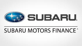 Subaru Financing - Car Loans, Leases & Auto Finance Dept
