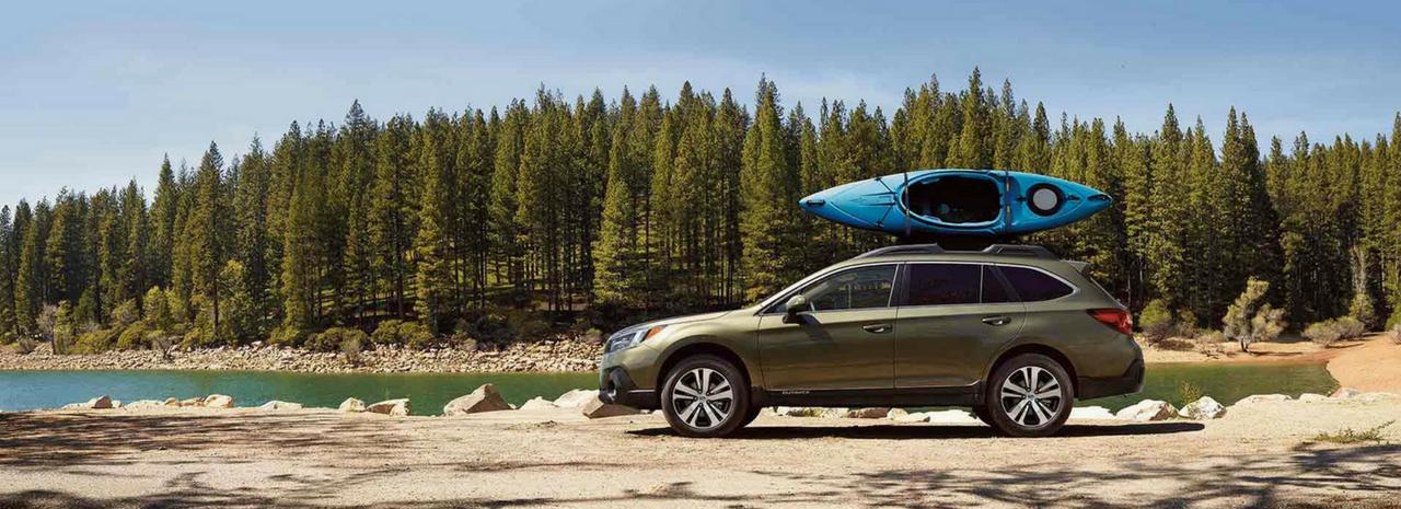 Subaru Dealers Nj >> Allentown Subaru Dealer