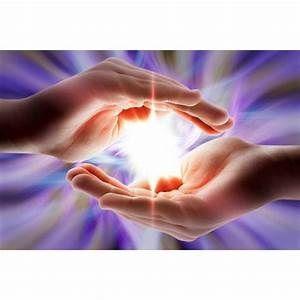 Long Distance Virtual Energy Healing