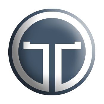 tapproject logo