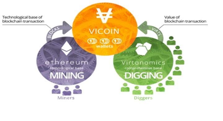 image Vicoin 2
