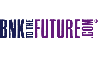 Bnk to the Future Online Investment Platform