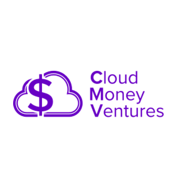 Cloud Money Ventures