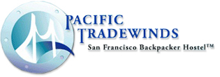 Pacific Tradewinds