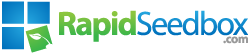 Rapid Seedbox
