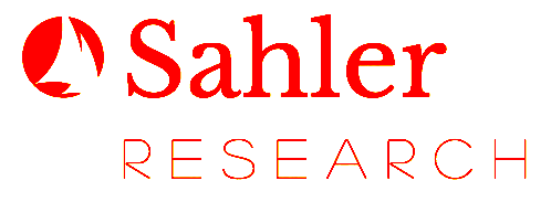 Sahler Research
