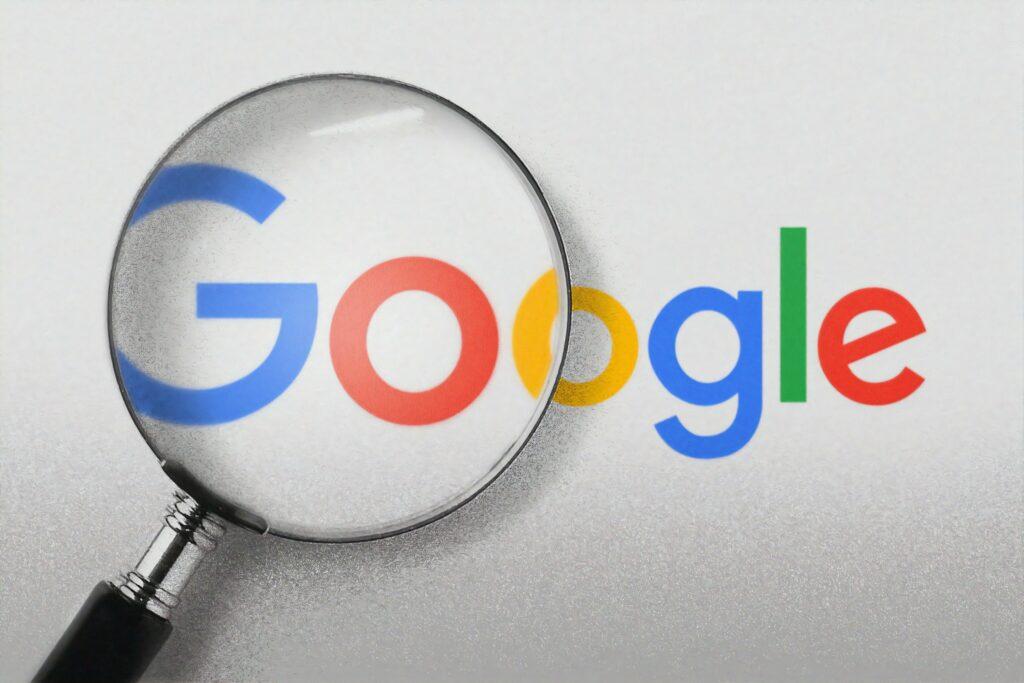 Google puede ayudarte a mejorar tu marca personal