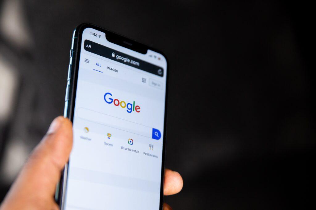 por-que-es-dificil-el-posicionamiento-en-google