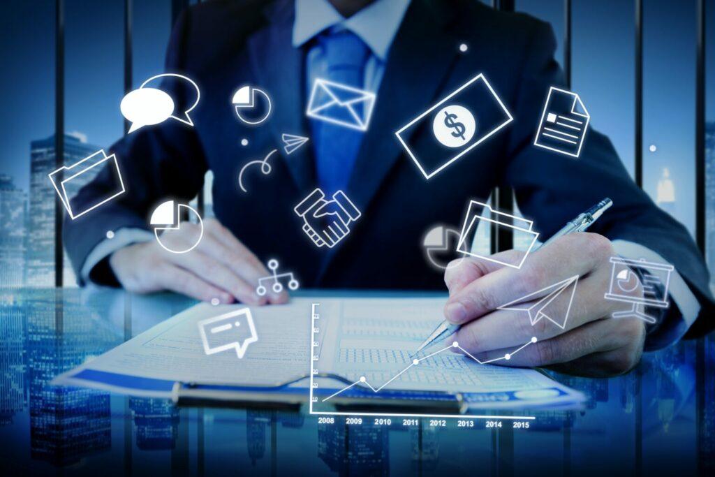 El marketing digital es importante en Latinoamérica, Biz Online Marketing provee una lista de firmas que podrán ayudarte con él
