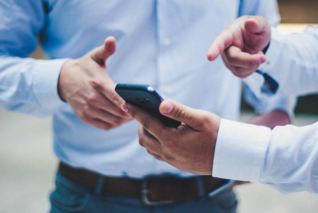 La expansión del uso del Internet en Latinoamérica aumentó las posibilidades de que las empresas crecieran digitalmente