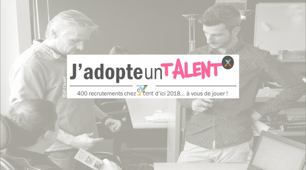 Adopte-un-tallent-1-1038x576