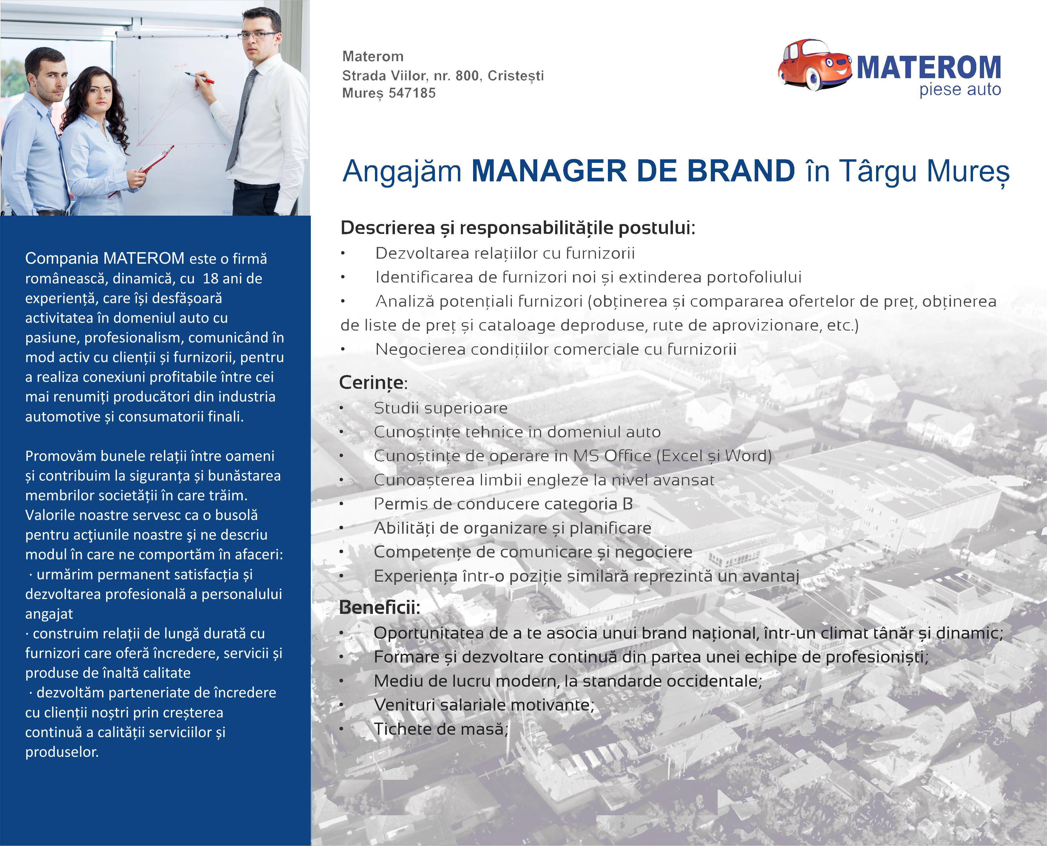 manager_brand-fara date de contact