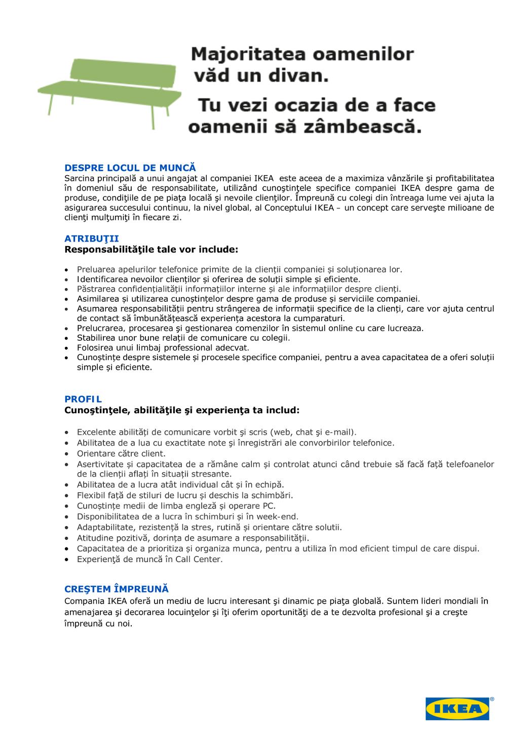 Job add - Operator relatii clienti-2