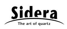 Sidera_logo