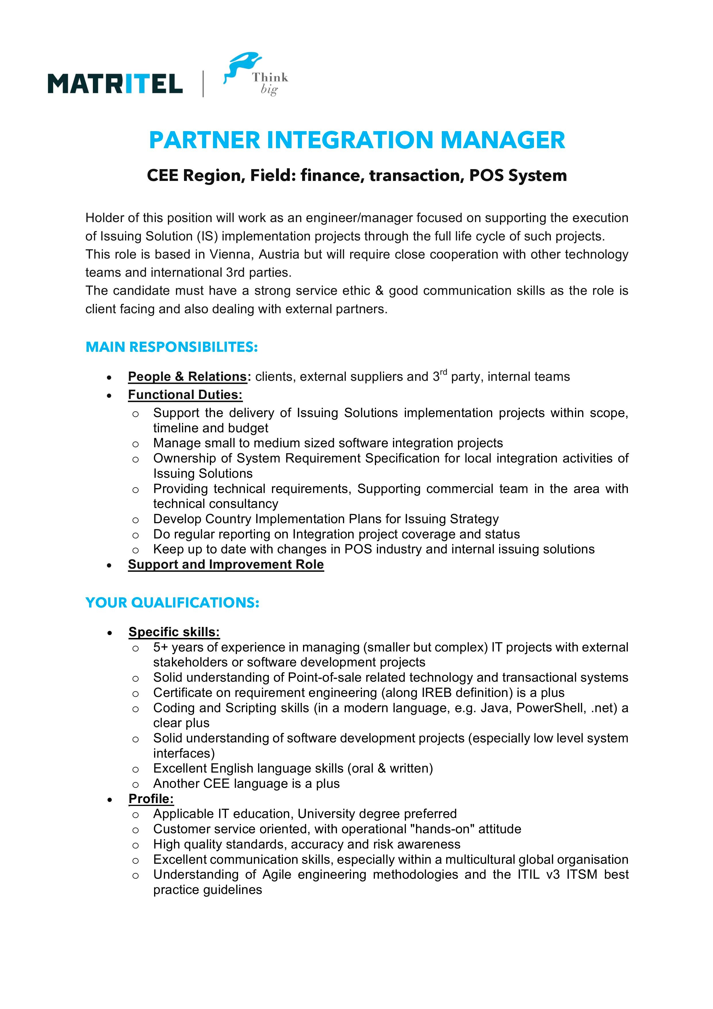 Matritel_Partner Integration Manager_Bestjobs-page-001 (1)