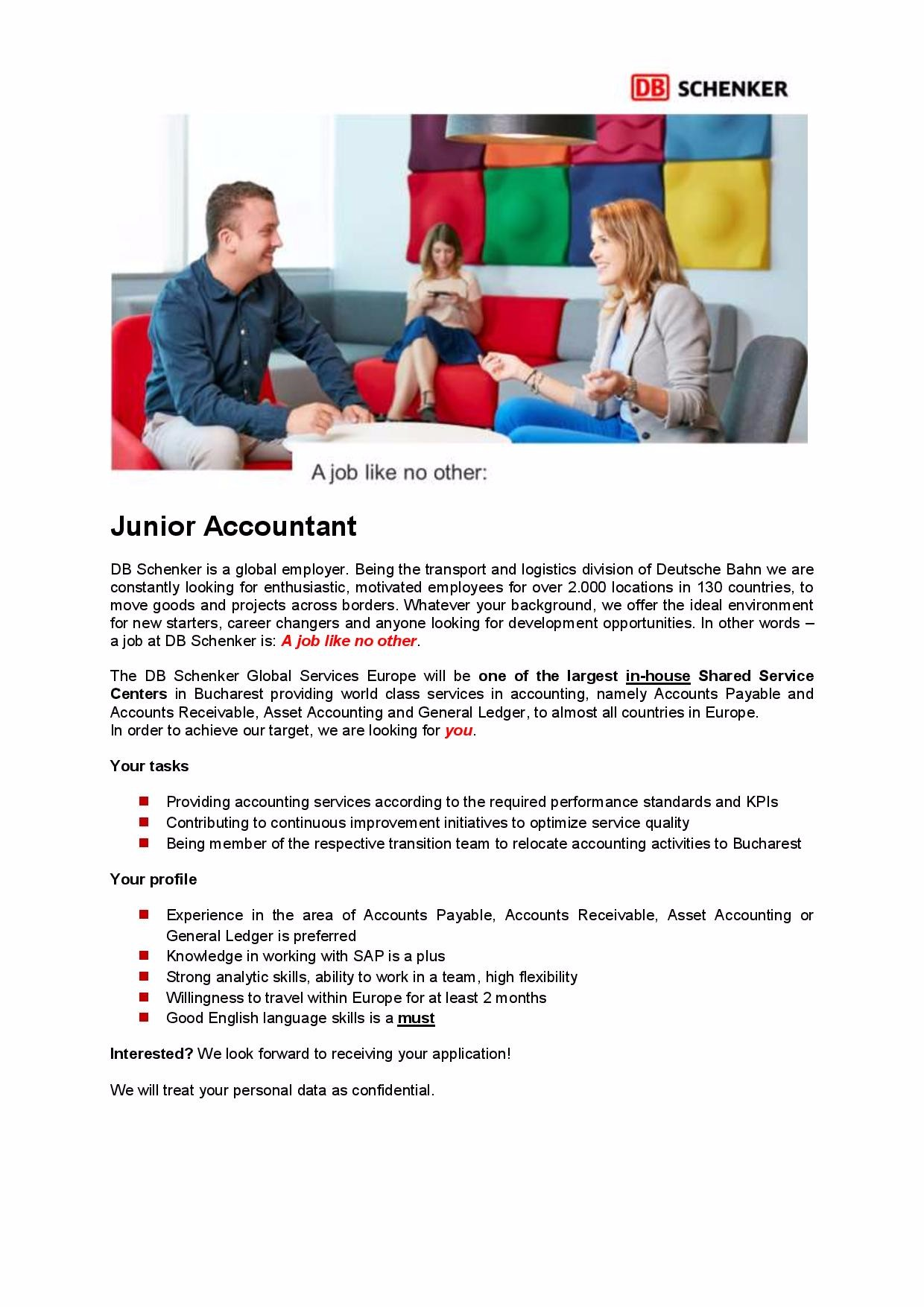 Job Add_Accountant_Junior_bestjobs-page-001