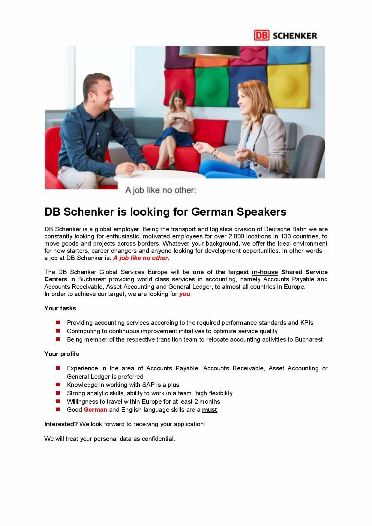 Job Add_Accountant_german-page-001