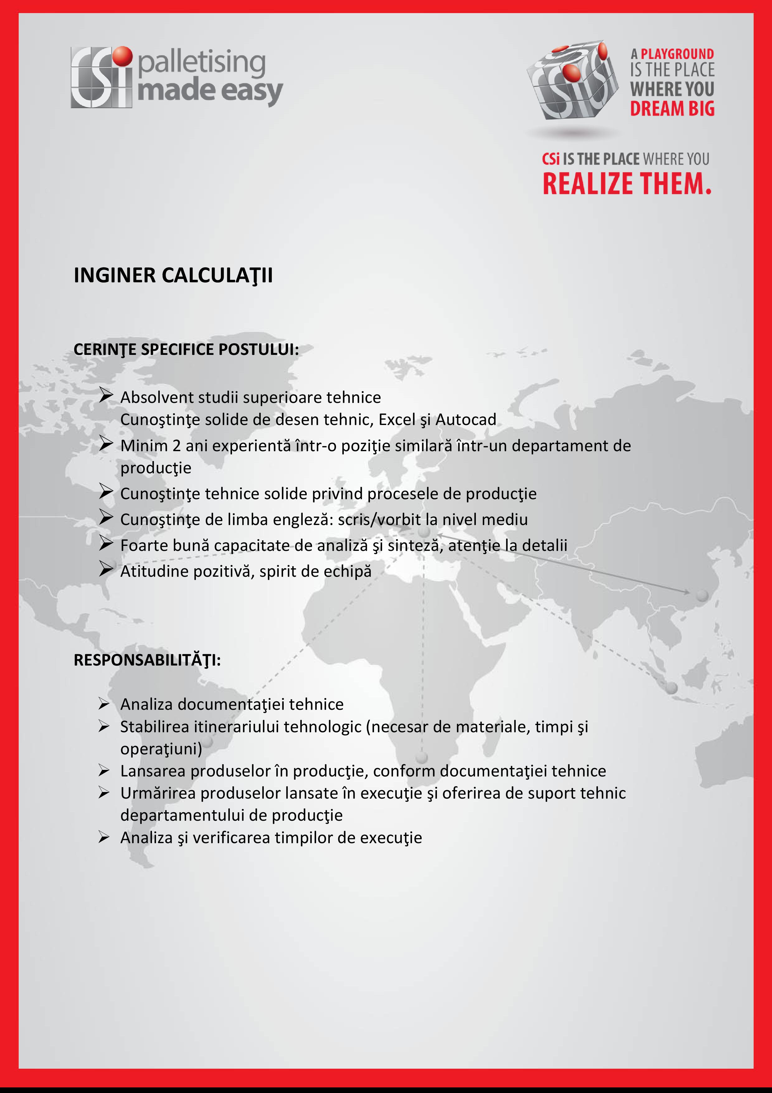 CSi layout ad Inginer CALCULATII best (2)