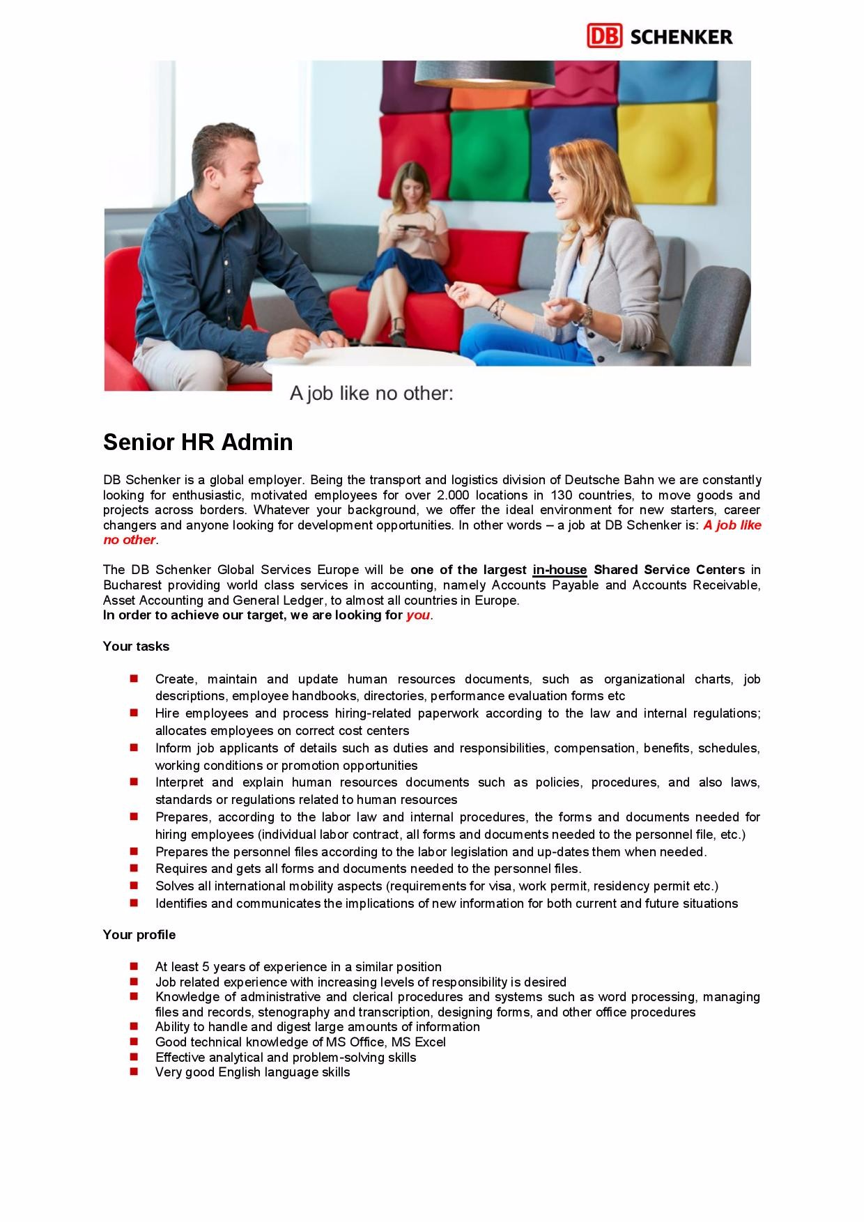 Job Add_Senior HR Admin-short1-page-001
