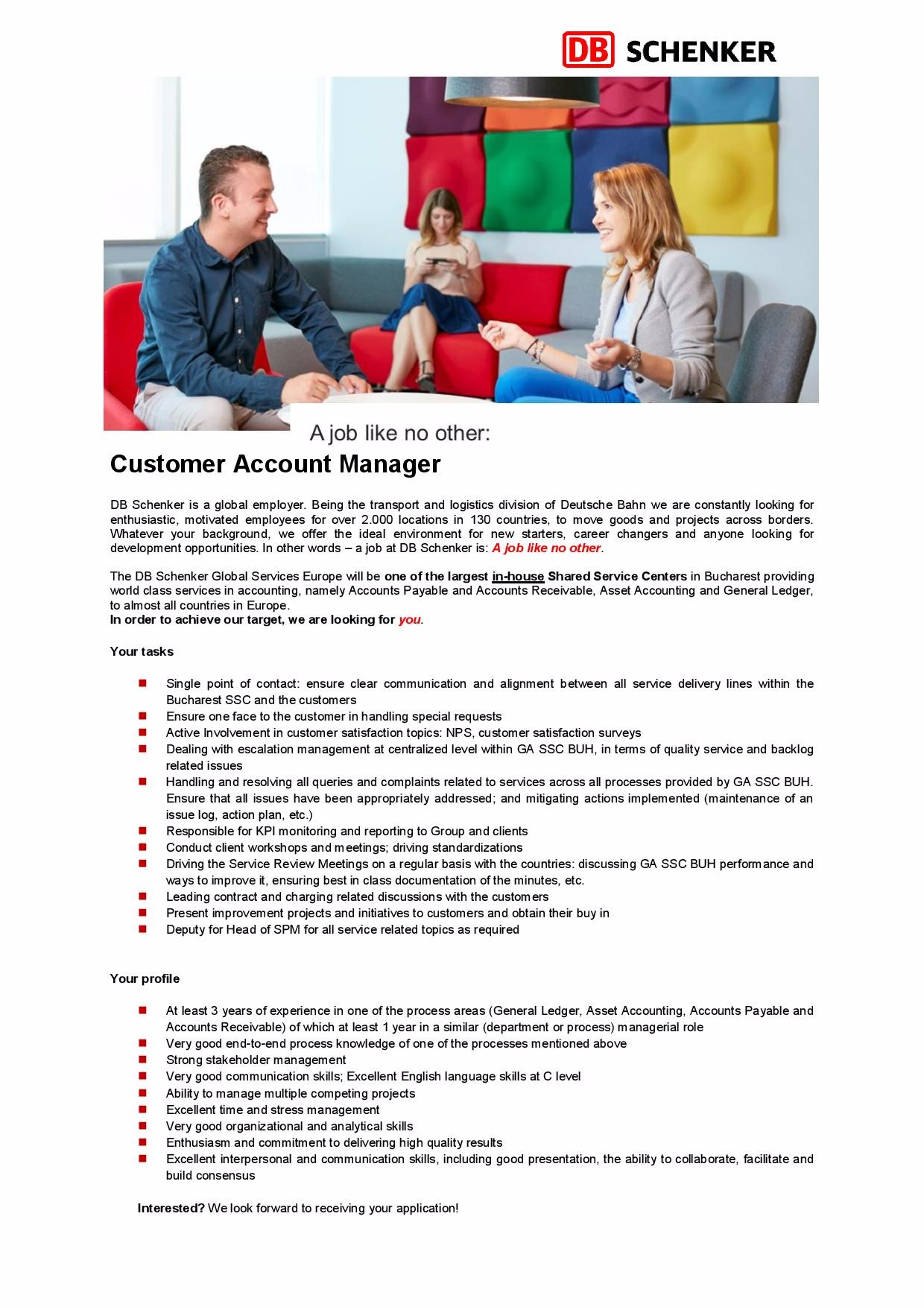 Job Add_Customer_Account_Manager (2)-page-001