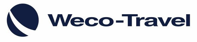 Weco-logo - blue on white2