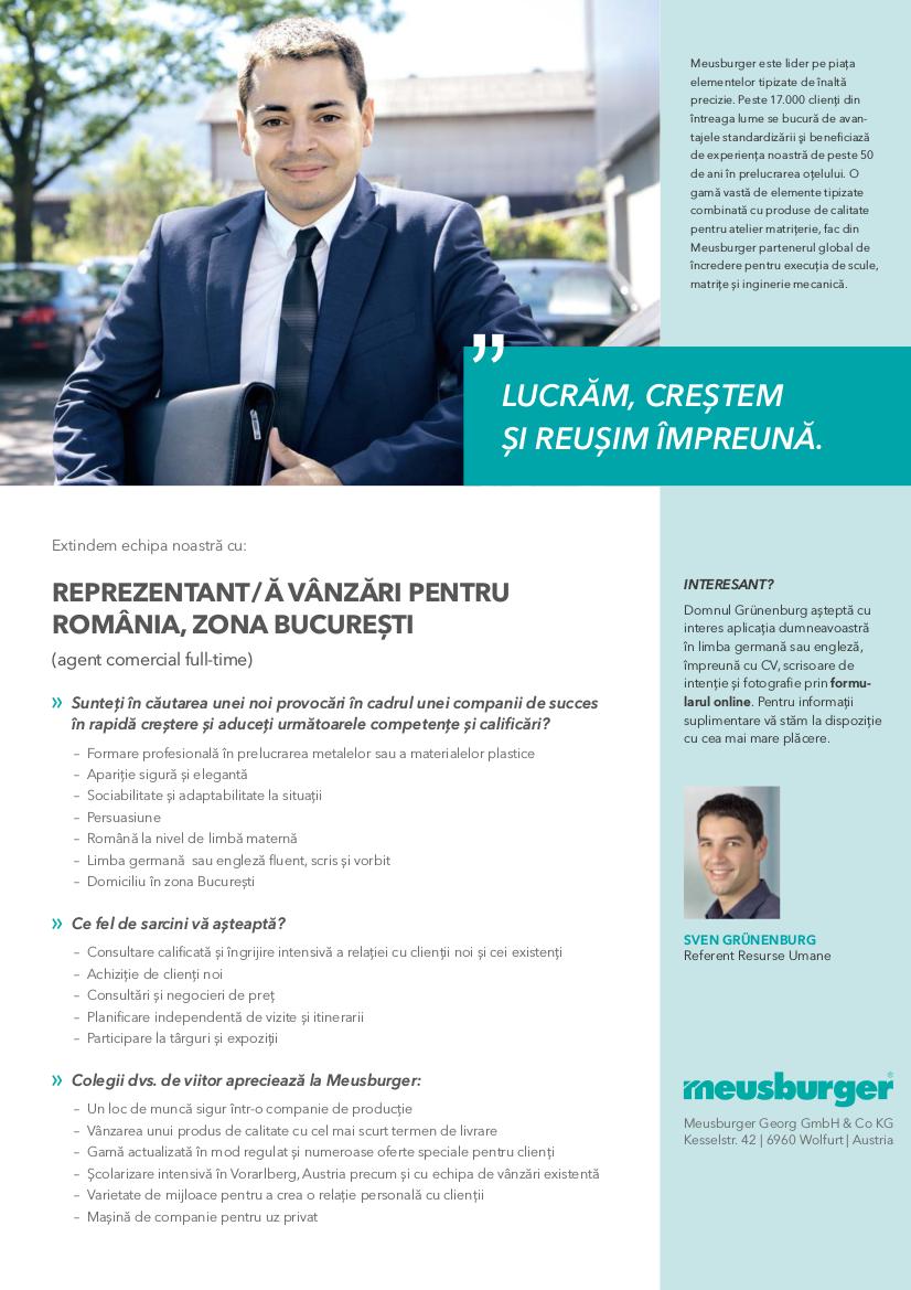 Technischer_Verkäufer_AD_Rumänien_Großraum_Bukarest_RO