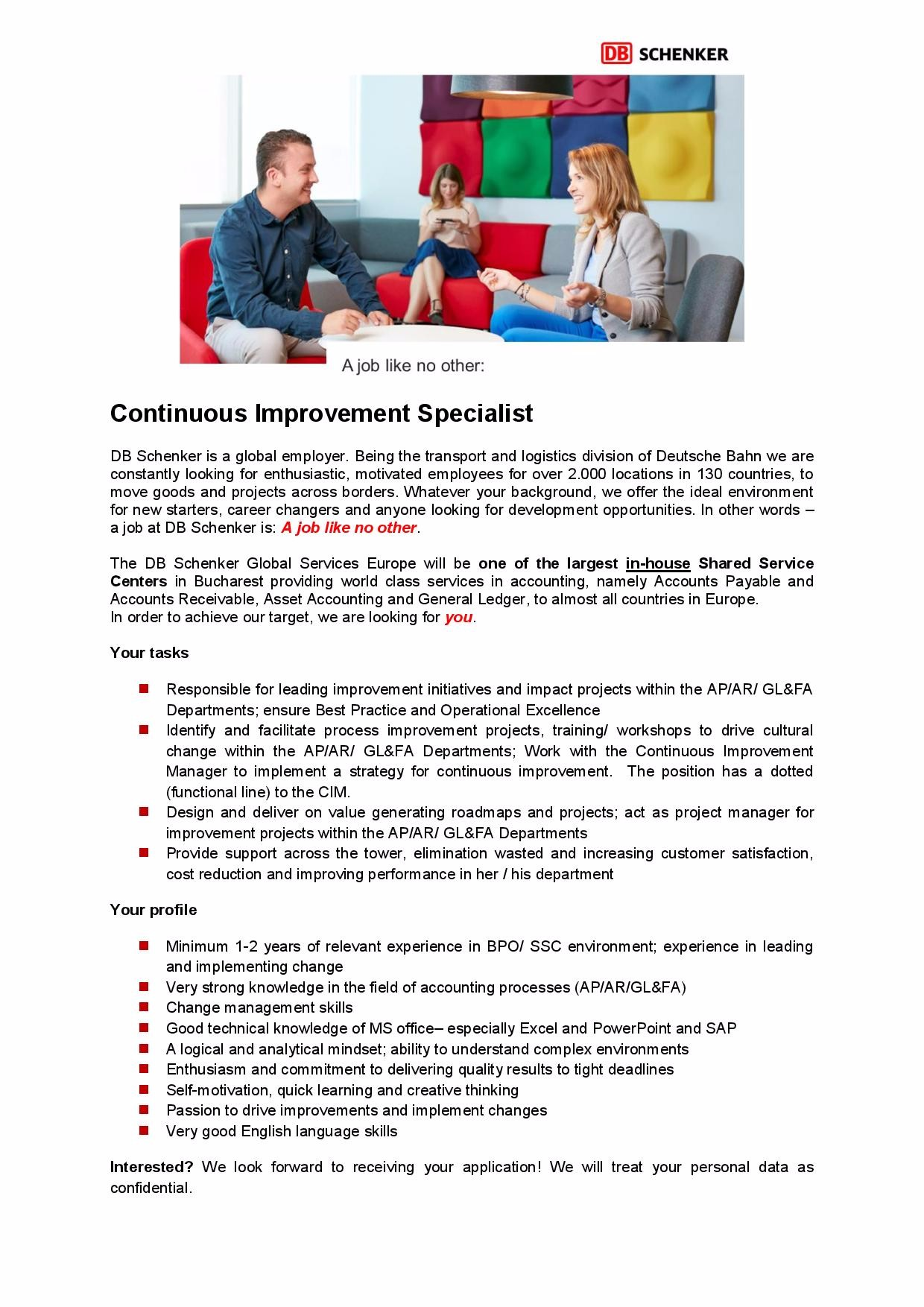 Job add_Continuous Improvement Specialist-page-001 (1)