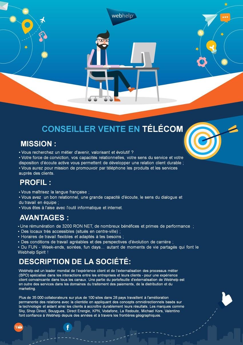 Conseiller vente en Télécom_FR_Bucmm