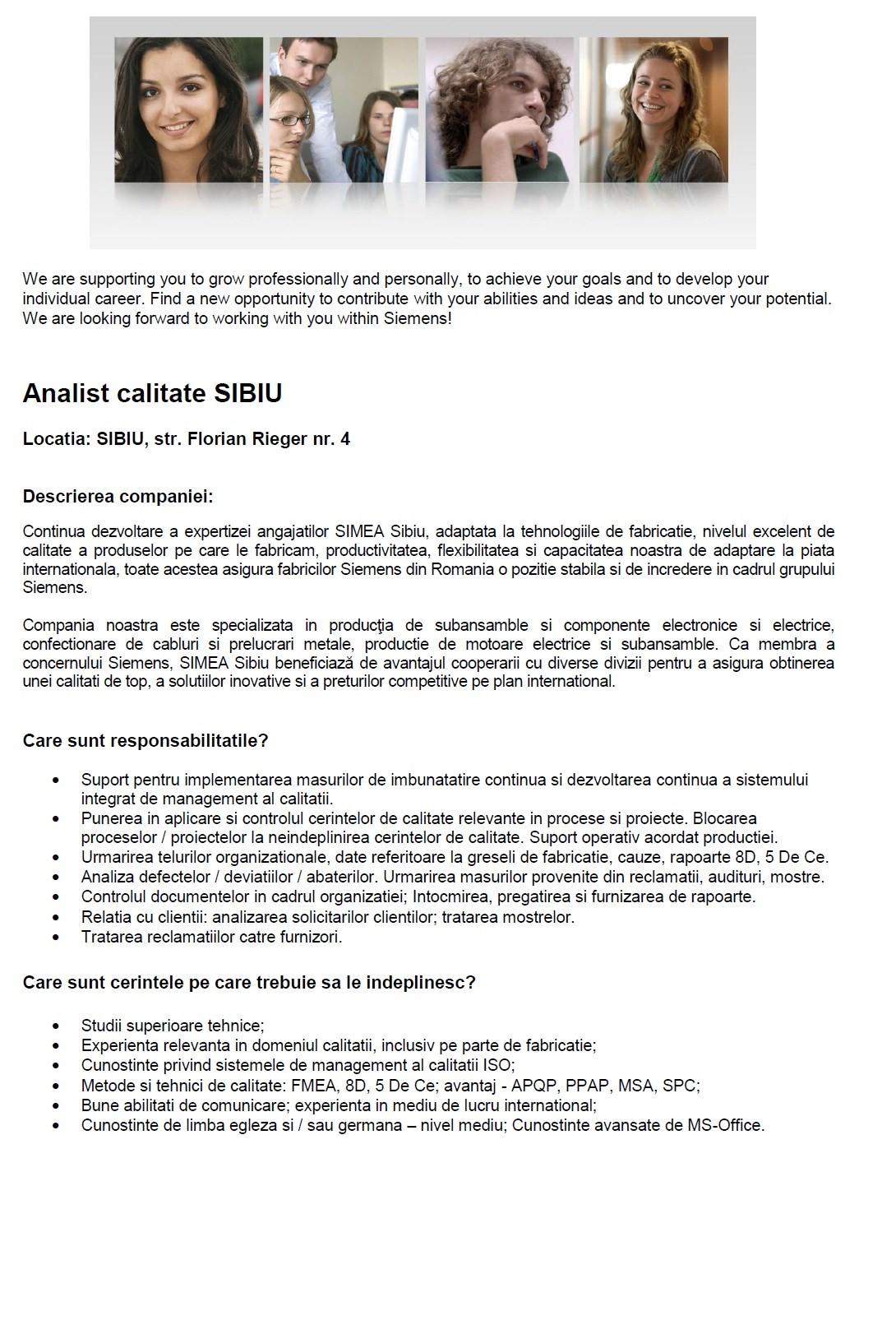 JD Analist calitate_Simea Sibiu_PL