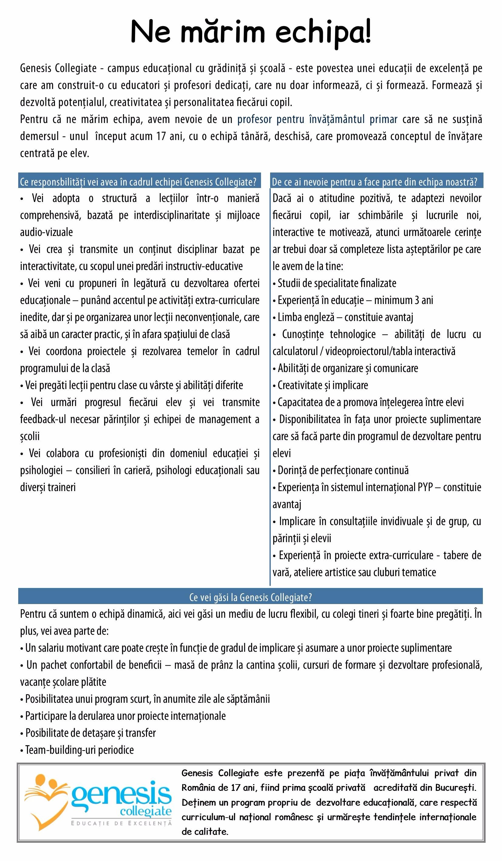 afis recrutare2 (2)