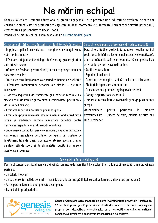 recrutare_asistent