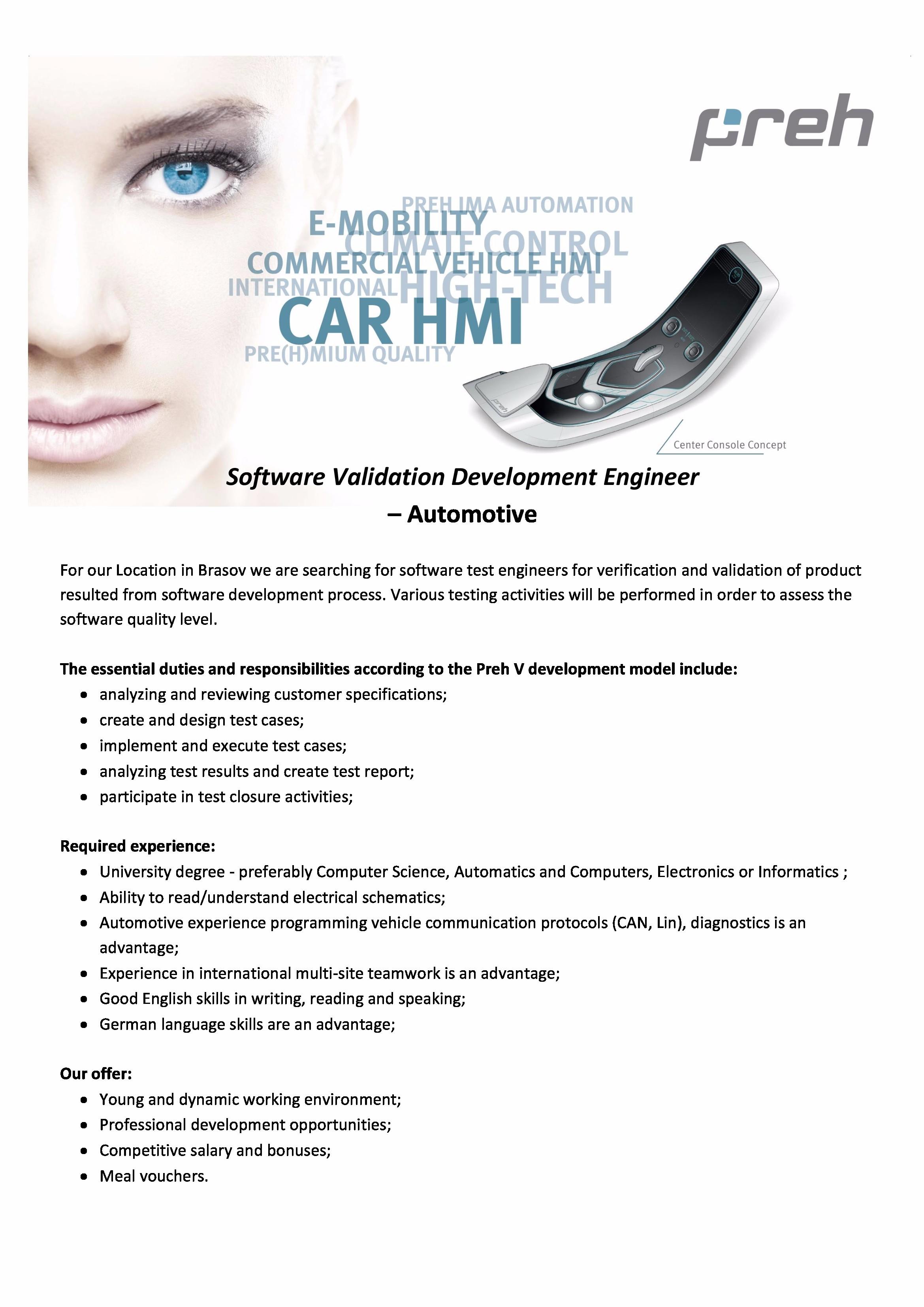 Software-Validation-Development-Engineer–-Automotive