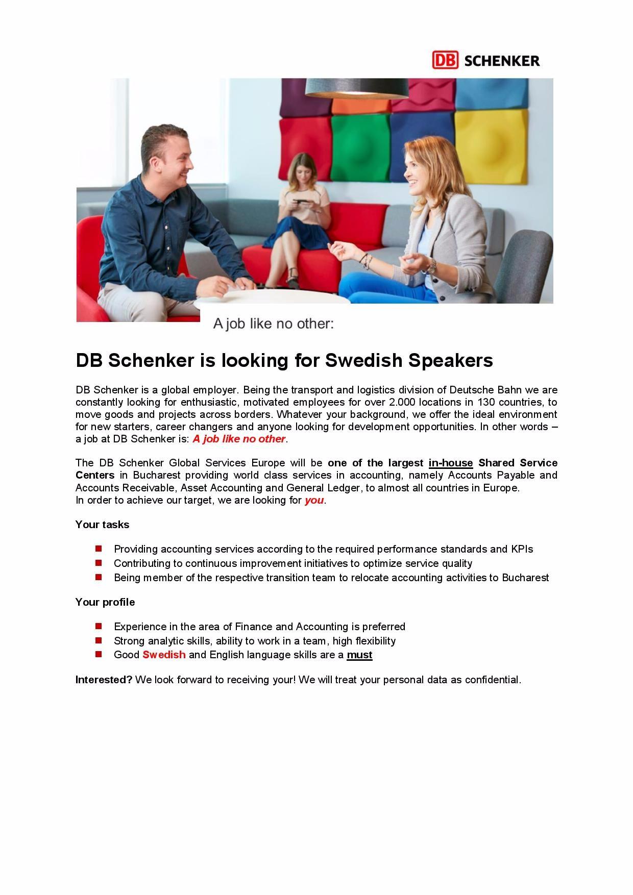 Job Add_Accountant_Swedish-page-001