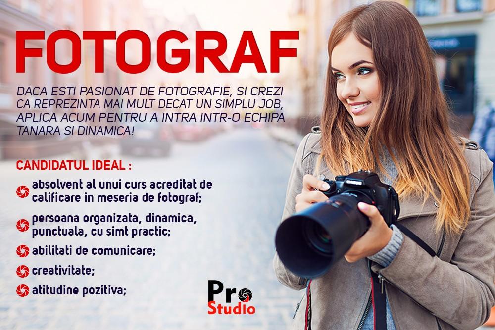 Fotograf_pro